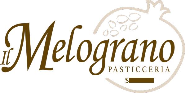 Pasticceria Il Melograno – Segrate